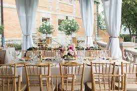 rustic wedding venues pa 40 best european rustic outdoors eclectic unique