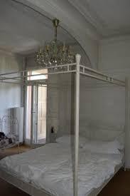 chambre d hote locarno bed and breakfast casa locarno suisse voir les tarifs et avis