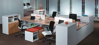 Kimball Office Desk Kimball Office Casegoods Cpm One Source