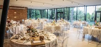 salles mariage salles mariage séminaire toulouse le domaine de montjoie lieu