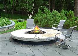 Cool Firepit Pit Sles Collection Cool Firepit Modern Design Wide