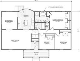 amazing most popular ranch style house plans new home plans design