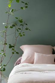 548 best cultivate your bedroom images on pinterest master
