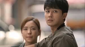Seeking Episode 8 Vostfr Mrs Cop Episode 8 미세스 캅 Episodes Free Korea