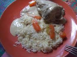 cuisiner poule recettes de poules