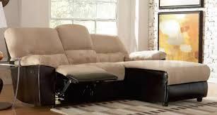 Diy Sofa Bed Sofa Elegant Apartment Therapy Sofa Bed Sticker Shock Diy