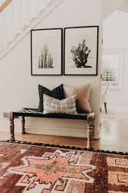 pin by linda lu on home decor pinterest bohemian interiors