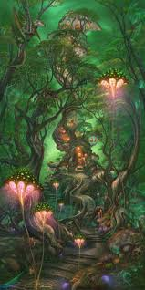 forest glade 452 best my inspiration board images on pinterest drawings