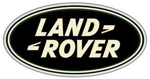 96 land rover pdf manuals download for free сar pdf manual