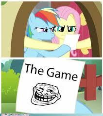 Pony Memes - pony memes funny memes pony and memes
