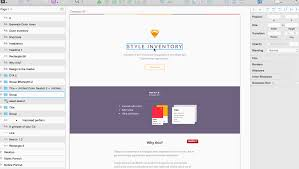 the 10 best productivity plugins for sketch app u2014 sitepoint