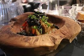fourmis cuisine l atelier gourmand plaisir des papilles tmv tours
