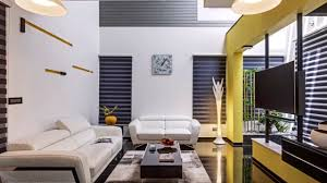 home design ideas bangalore 40x60 house in bangalore with modern home design ideas youtube