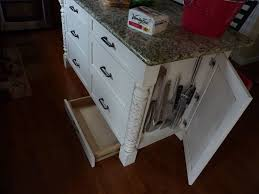 kitchen islands with drawers carved basket weave legs for kitchen island remodel inside