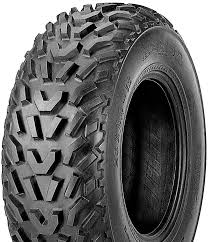 k530 pathfinder front tire for sale in lubbock tx adventure