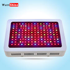 hydroponic led grow lights hydroponic led plant grow lights 450w led ls for indoor plants