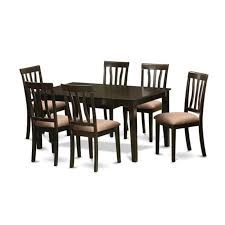 Lane Dining Room Furniture by Dining Set Under 200 Full Size Of Big Lots End Tables 5 Piece