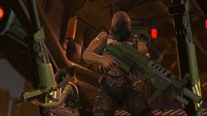 xcom enemy unknown guide steam community guide an unknown enemy the optimal strategy 2 0