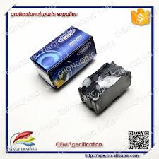 lexus rx300 brake pads toyota brake pads parts toyota brake pads parts suppliers and