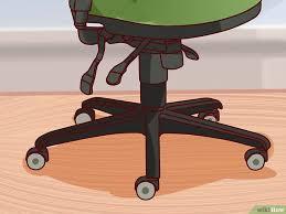 fauteuil de bureau marvin comment régler un fauteuil de bureau 17 é
