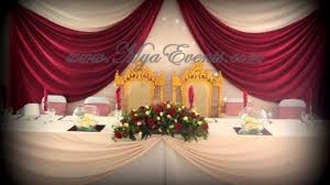 cheap wedding rentals excellent chair rentals get yourself the best cheap wedding chair