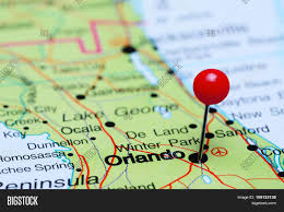 A Map Of Usa by 25 Best Ideas About Florida Maps On Pinterest Fla Map Map Of Map