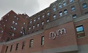 Residents Presence Saint Joseph Hospital Family Medicine 20 Interviews U0026 Matches At New York Methodist Hospital Brooklyn
