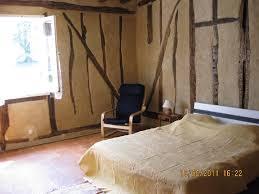 chambre d hote equitation chambres d hôtes à cravencères pour cavaliers et chevaux location