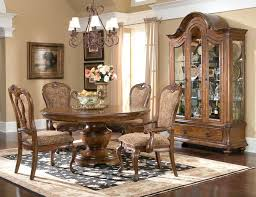 ethan allen dining table and chairs used ethan allen dining room sets tapizadosraga com