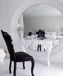 modern dressing rooms for girls dressing table designs for