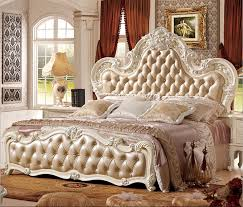 luxury bedroom furniture for sale high end bedroom furniture internetunblock us internetunblock us