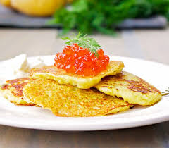 potato pancake grater russian potato pancakes beets bones