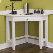 inexpensive corner desk bedroom ideas amazing glass computer desk home office table