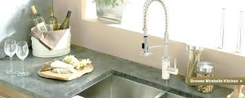 mirabelle kitchen faucets mirabelle kitchen faucet reviews best kitchen faucets reviews