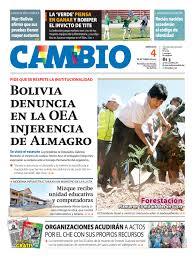 edicion impresa 04 10 17 by cambio periódico del estado