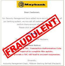 phishing alert u003e maybank2u com singapore