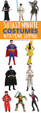 where to buy kids halloween costumes 307 best diy costume tutorials and patterns for halloween costumes