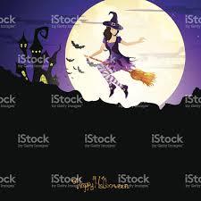 vector halloween background vector halloween background stock vector art 167131822 istock