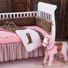 country crib bedding sets open travel