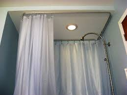 Commercial Curtain Track Privacy Curtains For Use With Hospital Bunk U0026 Berth Rv U0026 Boat