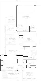 44 best william e poole houses images on pinterest floor plans