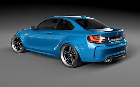 bmw modified bo zolland bmw m2