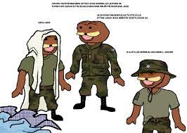 Ebin Meme - pol politically incorrect 盪 thread 112054783