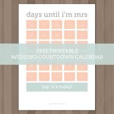 Wedding Planner Calendar 53 Best Vintage Wedding Images On Pinterest Vintage Weddings