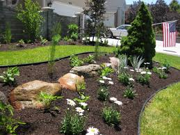 landscape design big jim rocks
