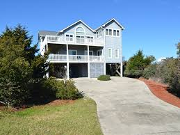 holden beach vacation rentals