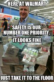 Walmart Memes - walmart memes on twitter walmartprobs http t co 3bvkpvrqtu