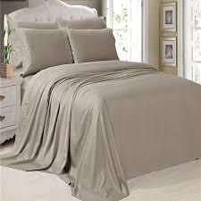 Plain Crib Bedding Buy Cheap China Plain Crib Bedding Products Find China Plain Crib