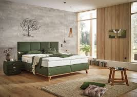 high quality beds from austria