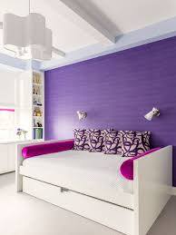 Pink And Purple Bedroom Ideas Beautiful Decoration Pink And Purple Bedroom 50 Purple Bedroom